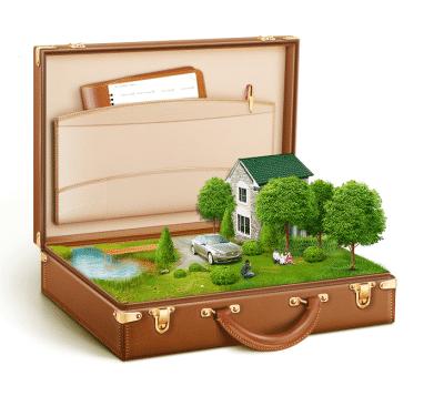 Как приватизировать дачу: участок и дом, перечень документов, порядок действий
