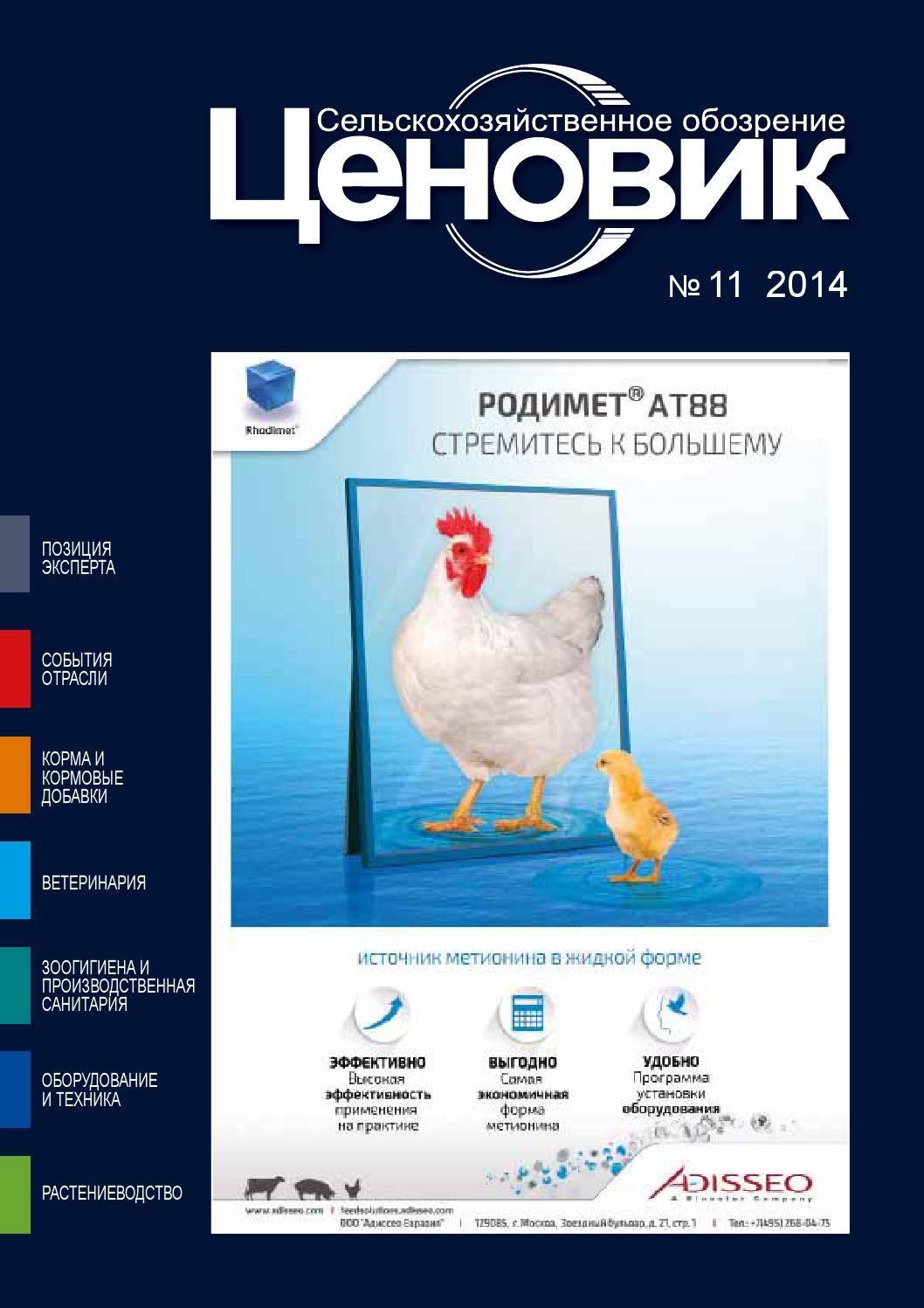 Симптомы и лечение кокцидиоза у цыплят и кур