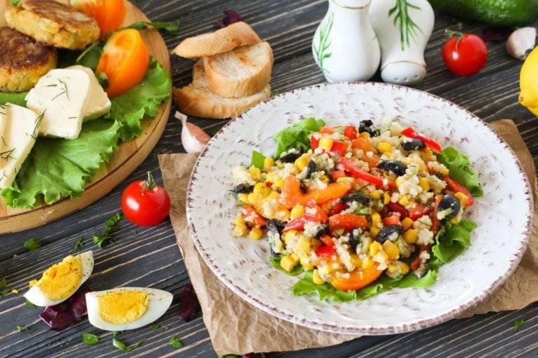 Нескучное авокадо: 7 рецептов блюд на каждый день