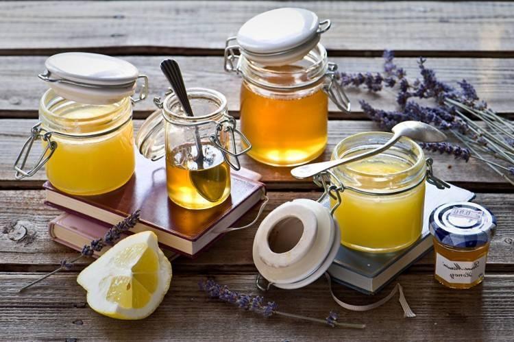 Рапсовый мед — польза и вред, противопоказание к применению, видео