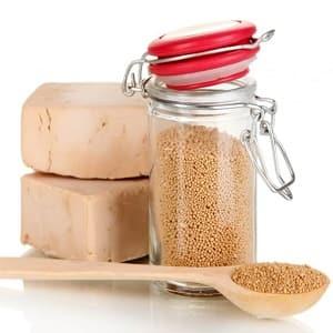 Плесневелый хлеб как удобрение. удобрение из хлеба — как приготовить настой для клубники и огурцов