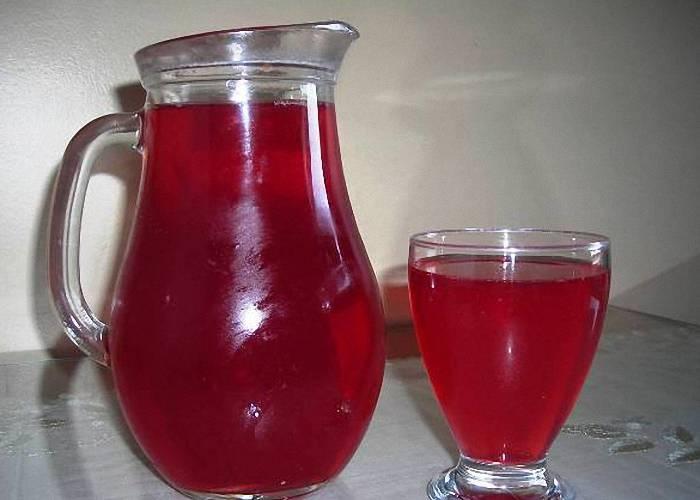 Свекольный квас: рецепты вкусного и полезного напитка