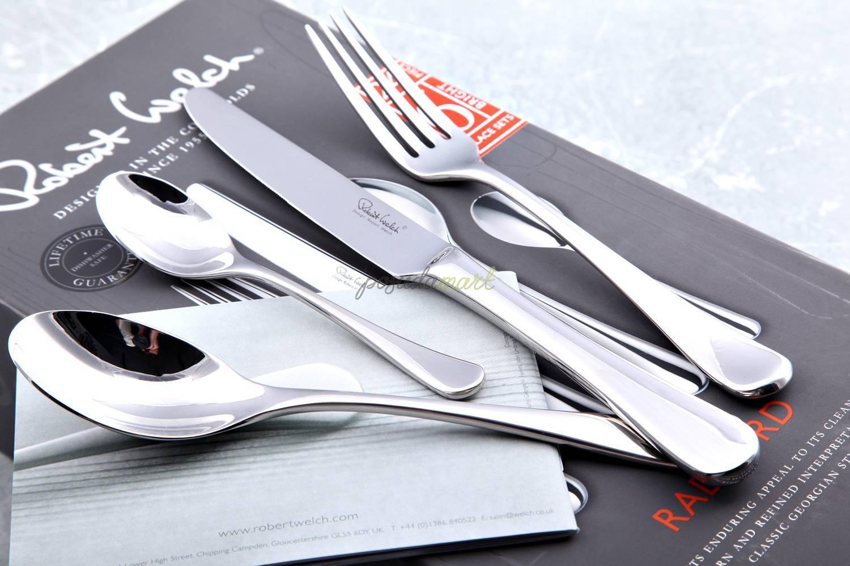 Надежный помощник на кухне — столовый набор мерных ложек из Китая