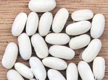 Фасоль: полезные свойства и рецепты приготовления
