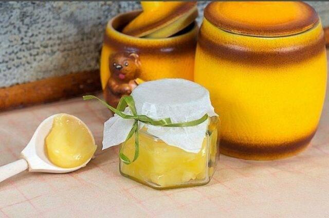 Полезные свойства и противопоказания рапсового меда: как использовать «живой» нектар для бодрости, против стресса, ангины и кожных патологий