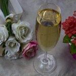 Делаем домашнее шампанское из листьев винограда и еще 6 рецептов