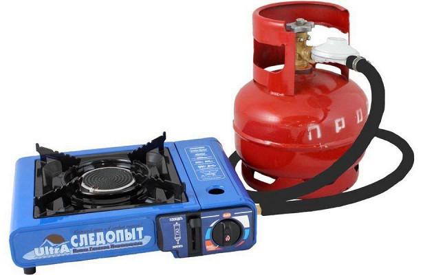 Топ 5 лучших пьезозажигалок для газовой плиты