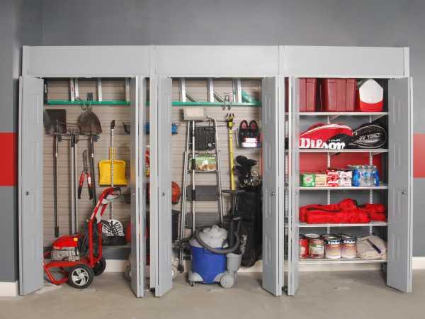 Новые самодельные приспособления в гараже. оригинальные самоделки для гаража – лучший способ обустроить рабочую зону. гаражные приспособления своими руками: делаем подъемник
