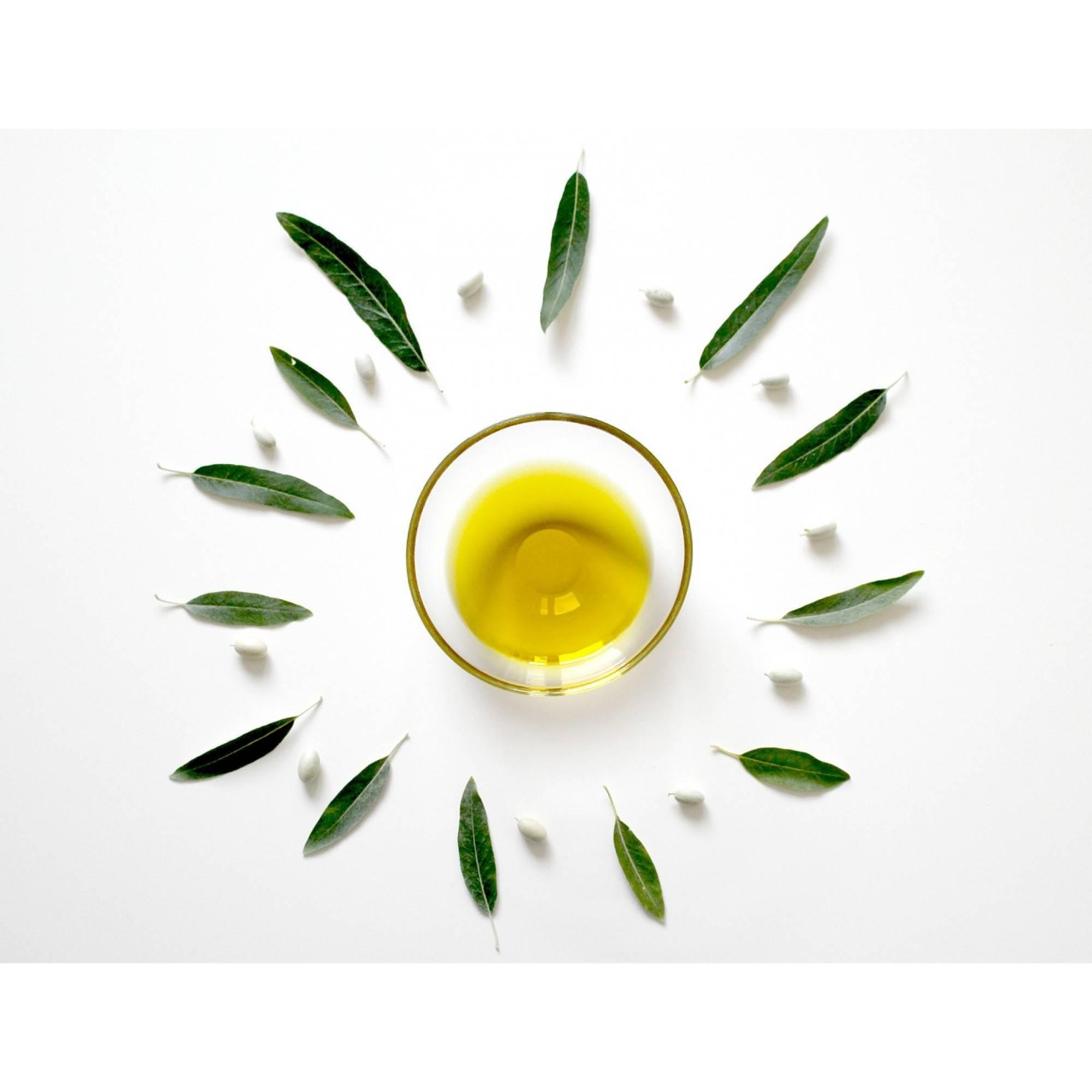 Эфирное масло жасмина для лица — польза и применение