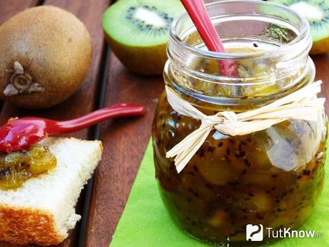 Варенье из бананов с лимоном как приготовить джем пошагово