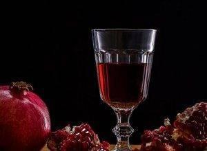 Вино из одуванчиков – солнечный напиток, напоминающий о лете!