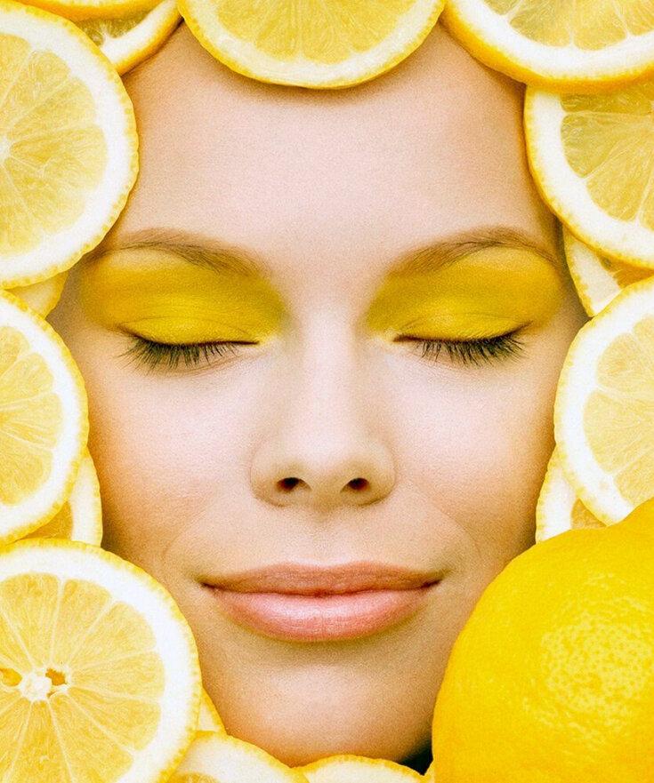 Вы точно знаете, чем полезно лимонное масло?