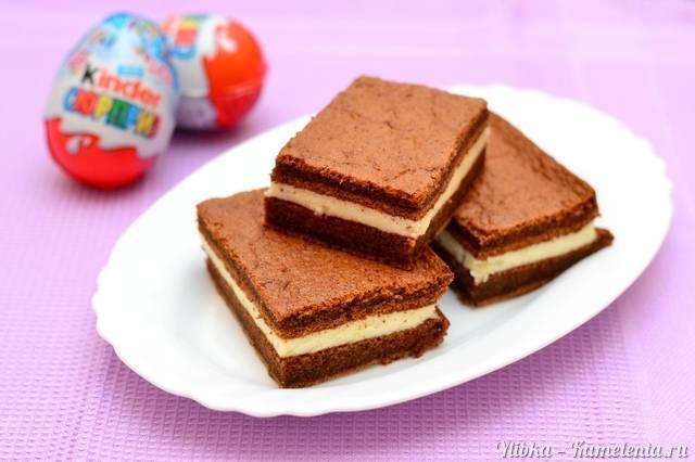 Суши торт - рецепт оригинального праздничного блюда