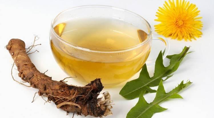 Мед из одуванчика лечебные свойства и противопоказания