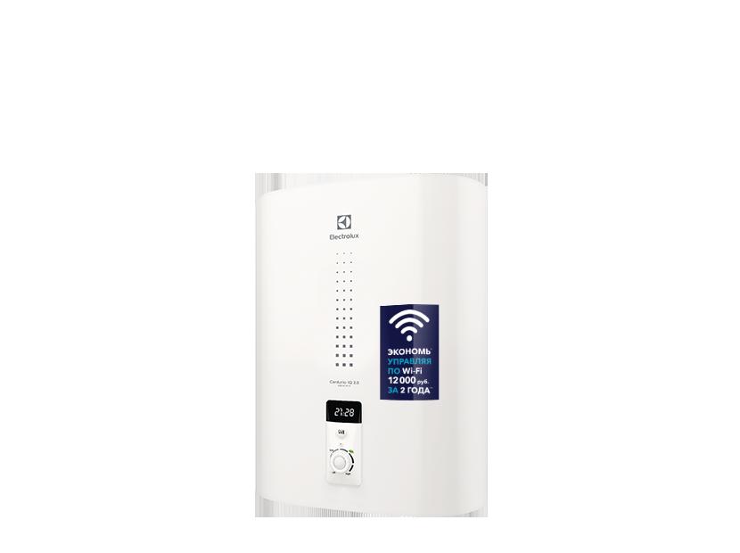 Водонагреватели electrolux: отзывы о моделях производителя