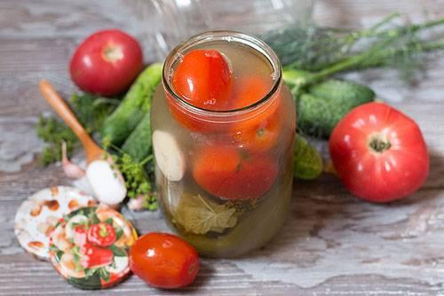 Салат из свеклы на зиму. рецепты с интернета