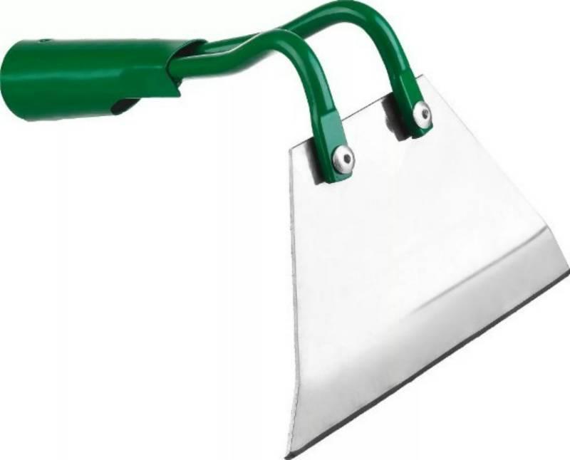 Самые необходимые садовые инструменты и инвентарь для работы на участке