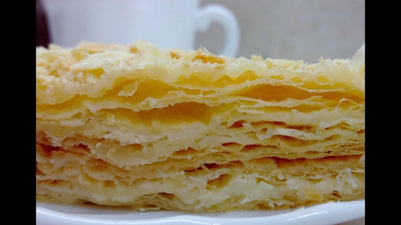 Как приготовить бездрожжевое тесто для пирожков по пошаговому рецепту с фото