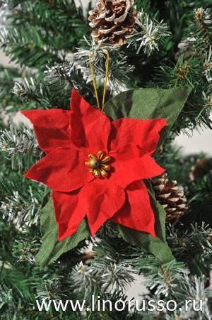 Новогодние и рождественские традиции разных стран мира