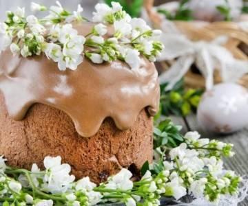 Творожная пасха – вкусные и простые рецепты пасхи из творога