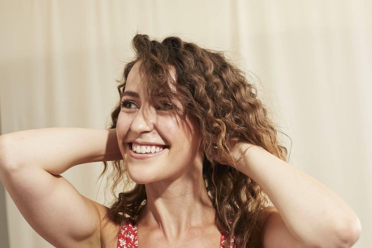 Уксус для ухода за волосами: рецепты масок и ополаскивателей