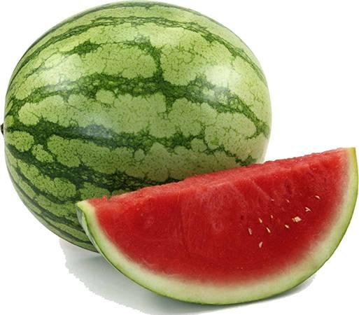 Вкусная полосатая ягода: как самостоятельно вырастить арбуз