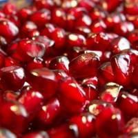 Некоронованный фруктовый царь гранат и его полезные свойства