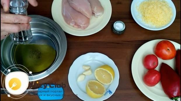 Курица в горшочках — 7 рецептов
