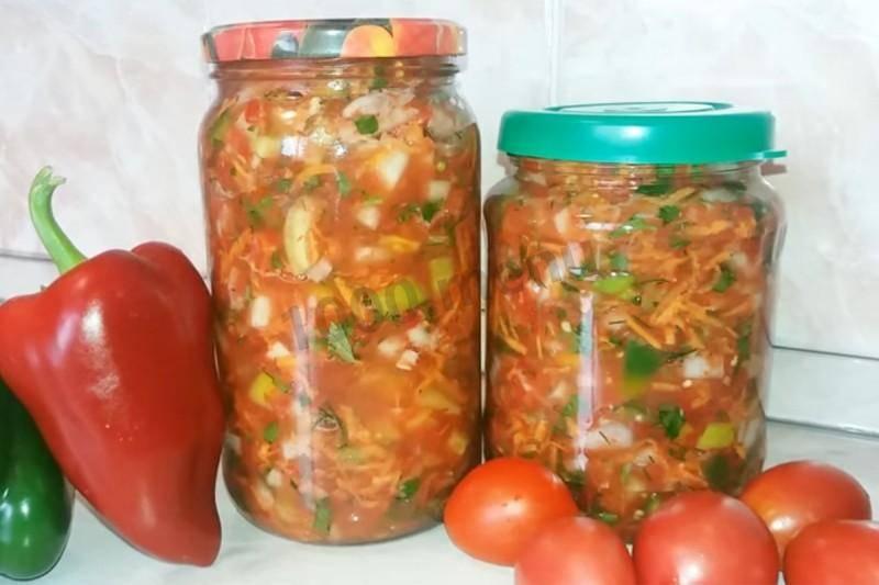 Щавель на зиму: лучшие рецепты заготовок в домашних условиях