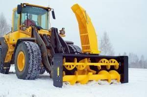Снегоуборщик своими руками: собираем эффективное устройство для быстрой уборки снега (70 фото)