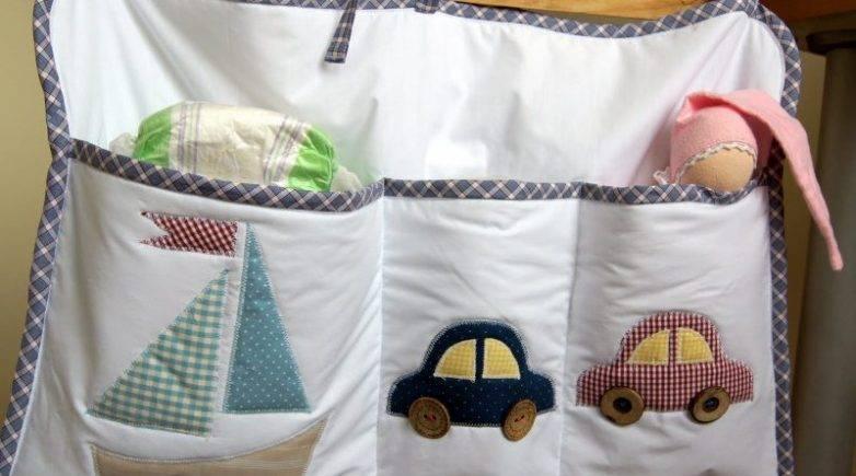 Хранение игрушек: лучшие идеи и решения, а также системы для хранения в интерьере детской комнаты