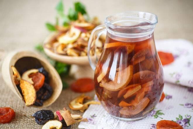 Варенье из яблок в мультиварке - 5 простых и вкусных рецептов с фото пошагово