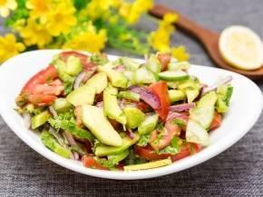 Удивительный плод авокадо, рецепты блюд на каждый день