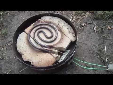 Домашняя коптильня – виды и особенности бытовых устройств для холодного и горячего копчения