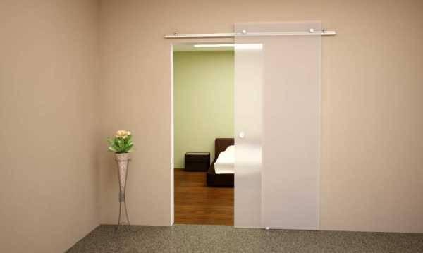 Подробная информация о системе раздвижных дверей, ее достоинствах и недостатках