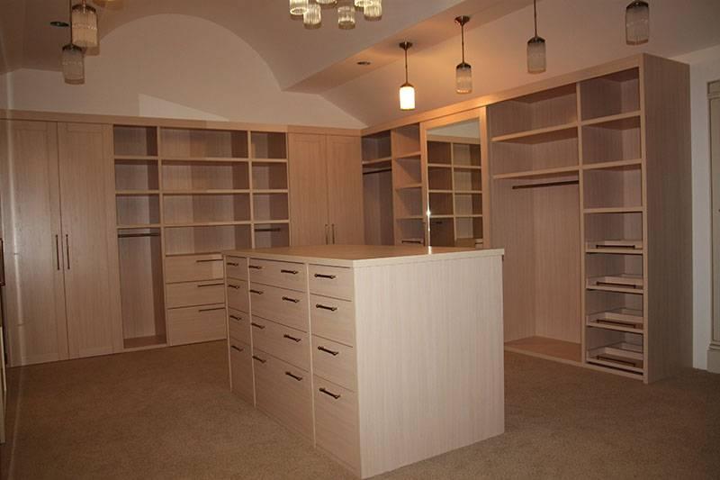 Как спланировать освещение в квартире, чтобы было приятно отдыхать и удобно работать