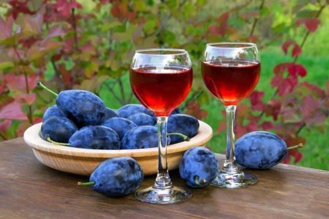 Ирга — полезные свойства, противопоказания, что готовят из ягод